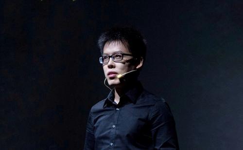 """北大博士为青年""""解惑"""":他的职前教育平台粉丝100万 覆盖300高校"""