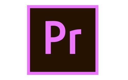 Adobe推出Auto Reframe功能 可输出社交媒体专属视频比例