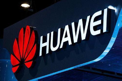 华为5G折叠屏手机下月上市:搭麒麟990 售价或低于万元