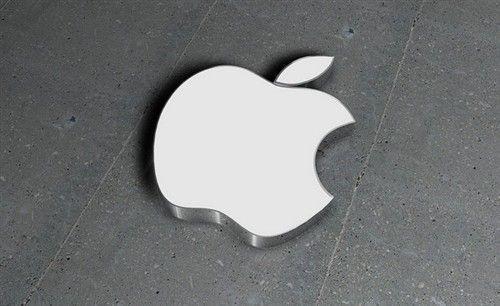 新iPhone订单比同期减少1成 首批订单预计800万台