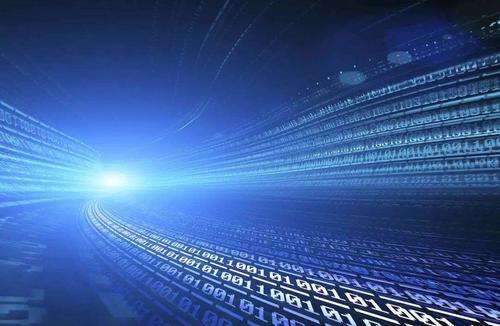 数据科学协同平台和鲸科技完成数百万美元A轮融资,晨兴资本领投