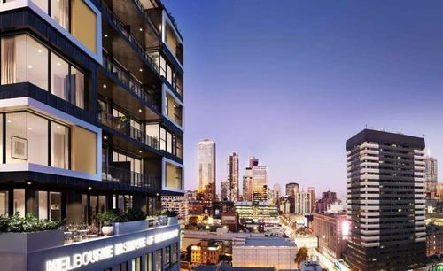 HomeLight获1.09亿美元融资,用AI匹配购房者与房地产经纪人