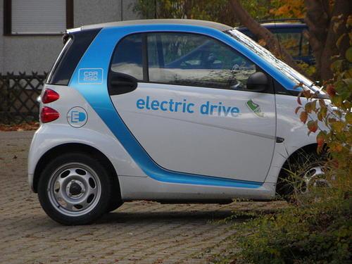 """新能源汽车传热传动系统研发生产商 """"海姆霍兹""""获中科创星数千万A+轮融资"""
