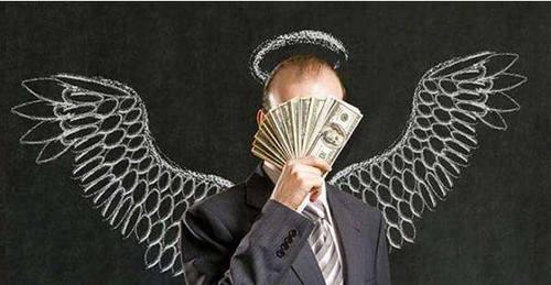 中美贸易战的背后:天使投资带给科技创新的支持不容小觑