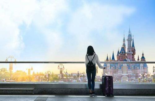 十一旅行种草图鉴:品牌营销软化 娱乐流量和消费流量协同转化