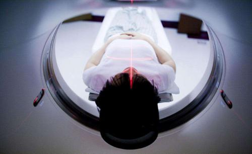 5分钟完成核磁共振检查 Facebook的AI技术靠得住吗?