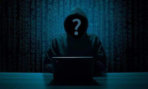 AI病毒比普通病毒可怕百倍 人工智能的阴暗面易传染难根治?