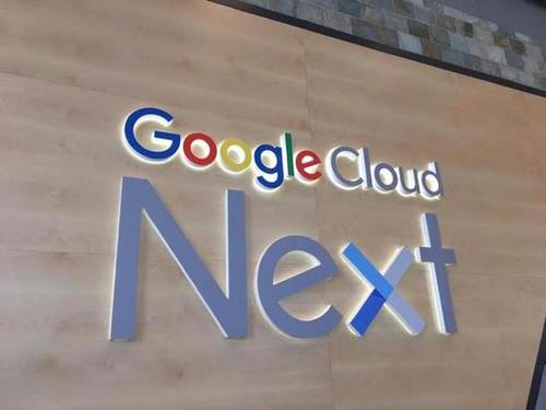 """谷歌发布新品Contact CenterAI 它的出现是否预示着智能客服已经不再""""智障""""?"""