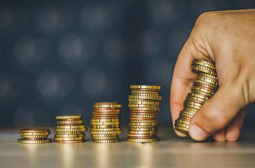 投资人是怎么评估初创团队潜力? 这有一份投资笔记供你参考