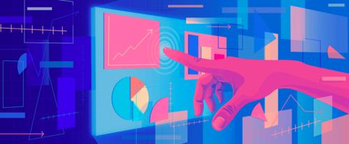 数字世界与现实世界的分野逐渐消失 虚拟资产已成为一种生活方式