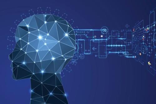 AI创意赛火热 赛事能成为BAT追逐AI人才的新动能吗?