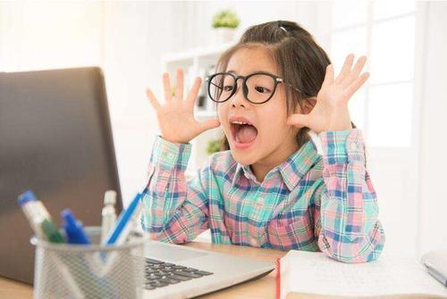 """幼儿在线数学思维领域:谁将是迎着风口起舞的""""独角兽""""?"""