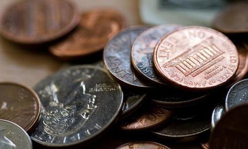 金沙江创投朱啸虎:未来十年 风险投资会持续进入企业服务领域