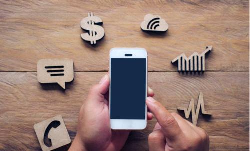 社交货币玩法悄然统治互联网 你知道它背后的游戏规则吗?