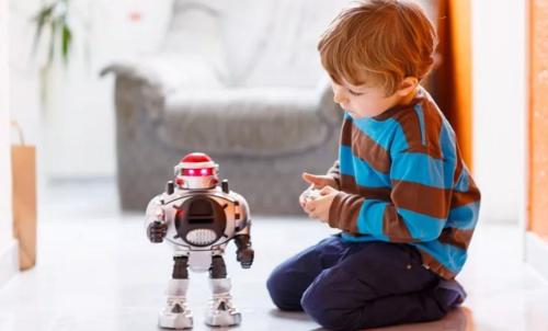 互联网+教育陨落,AI+教育能否开辟智慧教育领域的新蓝海?