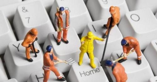 齐家网上市成互联网家装第一梯队 其他入局者只剩这三个机会?