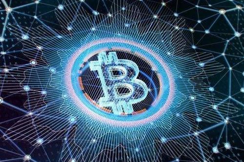 币看刘洋:从数字经济进化看区块链的下一个风口