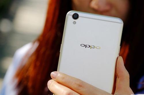 庞大的印度市场 圆不了国产二线手机的美梦