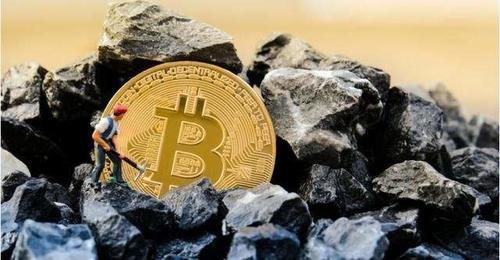 矿场净利率下降30% 矿工纷纷逃离 比特币挖矿的生意还好做吗?