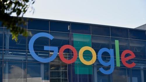 热点   美国国会致函谷歌CEO:询问追踪数据库相关信息