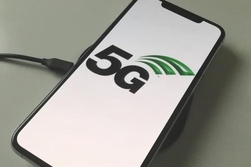 分析师:5G手机明年迎来大规模换机潮,出货量或超过2亿