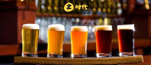 精酿啤酒创业的真相