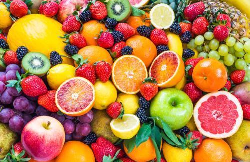 """独家   移动互联网的水果连锁品牌""""绿色家园""""完成新一轮融资"""