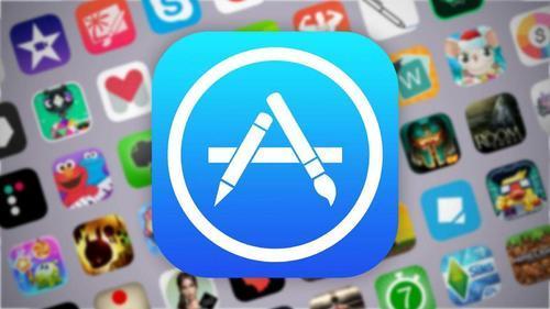 iOS 13 再曝新漏洞:即使iPhone锁屏也会被窃取用户信息