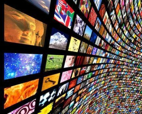 热点 | 30万 视觉中国被罚数额公布