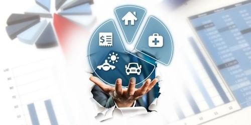 热点   相互宝升级互助规则:成员将可获多次救助保障