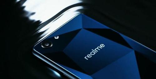 """热点   """"游子""""归国?OPPO子品牌Realme正式回归国内市场"""