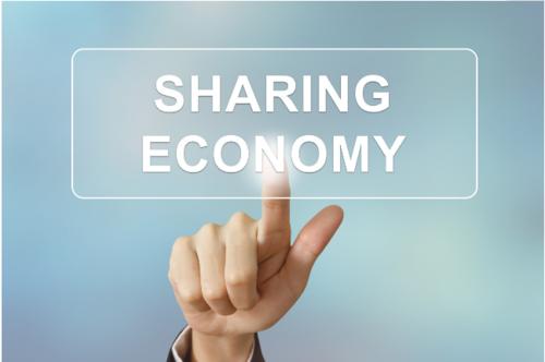 速途研究院:2019年上半年共享住宿市场研究报告