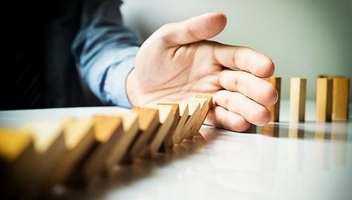 热点 | 北京互金协会:网贷下半年或将启动行业分批试点备案