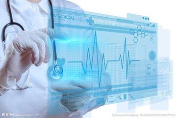 NVIDIA 和 75 家医疗保健合作伙伴携手助力放射学的未来