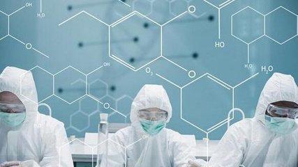 NVIDIA 宣布推出适用于医学影像的迁移学习工具包和 AI 辅助注释 SDK