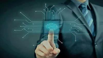 以AI赋能电力安全,瑞海科技发布国内首个电力行业人工智能平台