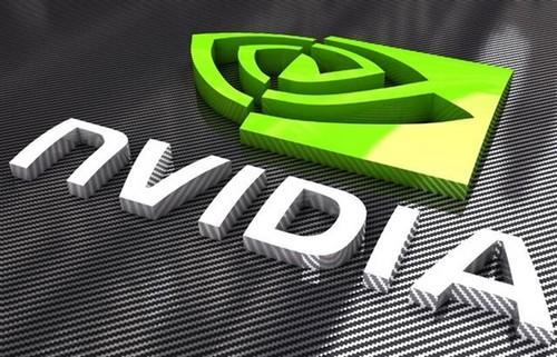 NVIDIA 发布 2019 财年第三季度财务报告