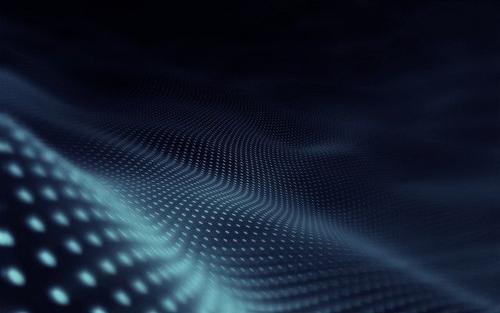 """清华科技、赋能幼教,宾果智能携机器人Bingo亮相""""2018西安全球硬科技产业博览会"""""""