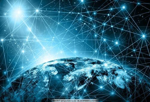 用AI打造创新基础设施 墨丘科技亮相2018西安全球硬科技产业博览会