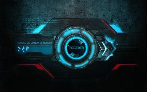 """获2019CES创新大奖,诠视科技亮相""""2018西安全球硬科技产业博览会"""""""