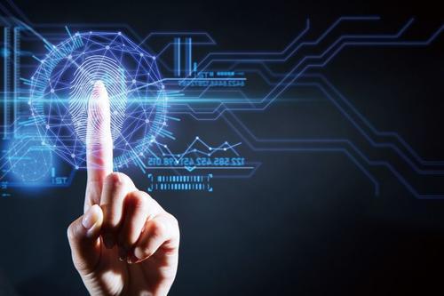 """西安""""硬科技""""影响全球 国际顶级学术期刊《Nature》再次聚焦"""